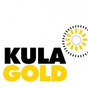 Kula Gold Logo 600