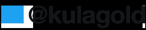 TwitterKula
