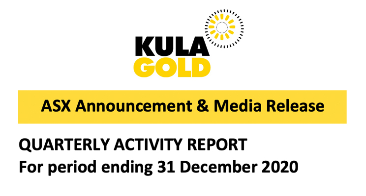 Kula Gold LinkedIn QAR Q4 Header