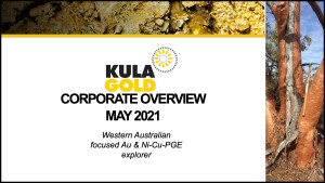 19052021_KulaGoldMedia_CorporateOverview_May2021