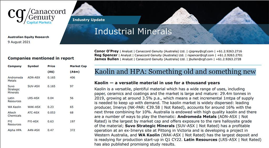 KulaGoldMedia_AERPaperCanaccord_Kaolin_PDF