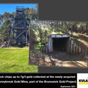 KulaGoldMedia_BrunswickProject_DonnybrookGold_Rockchips_Sept2021