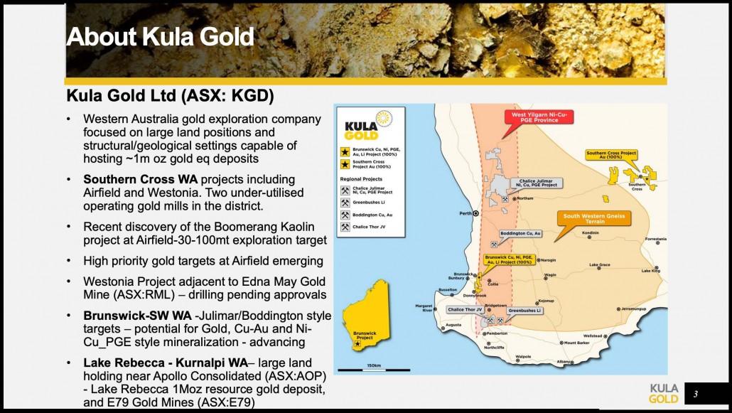 KulaGoldMedia_InvestorPresentation_AboutKula_Oct2021