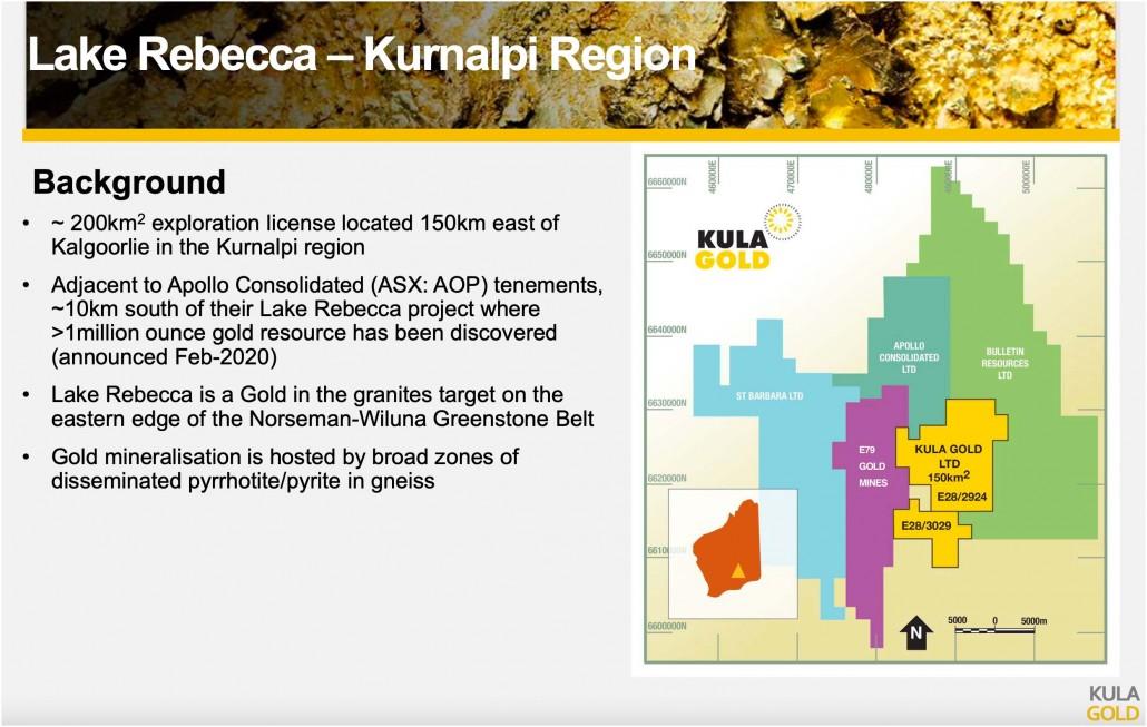 KulaGoldMedia_KurnalpiProject_CorpOverviewMay_Oct2021